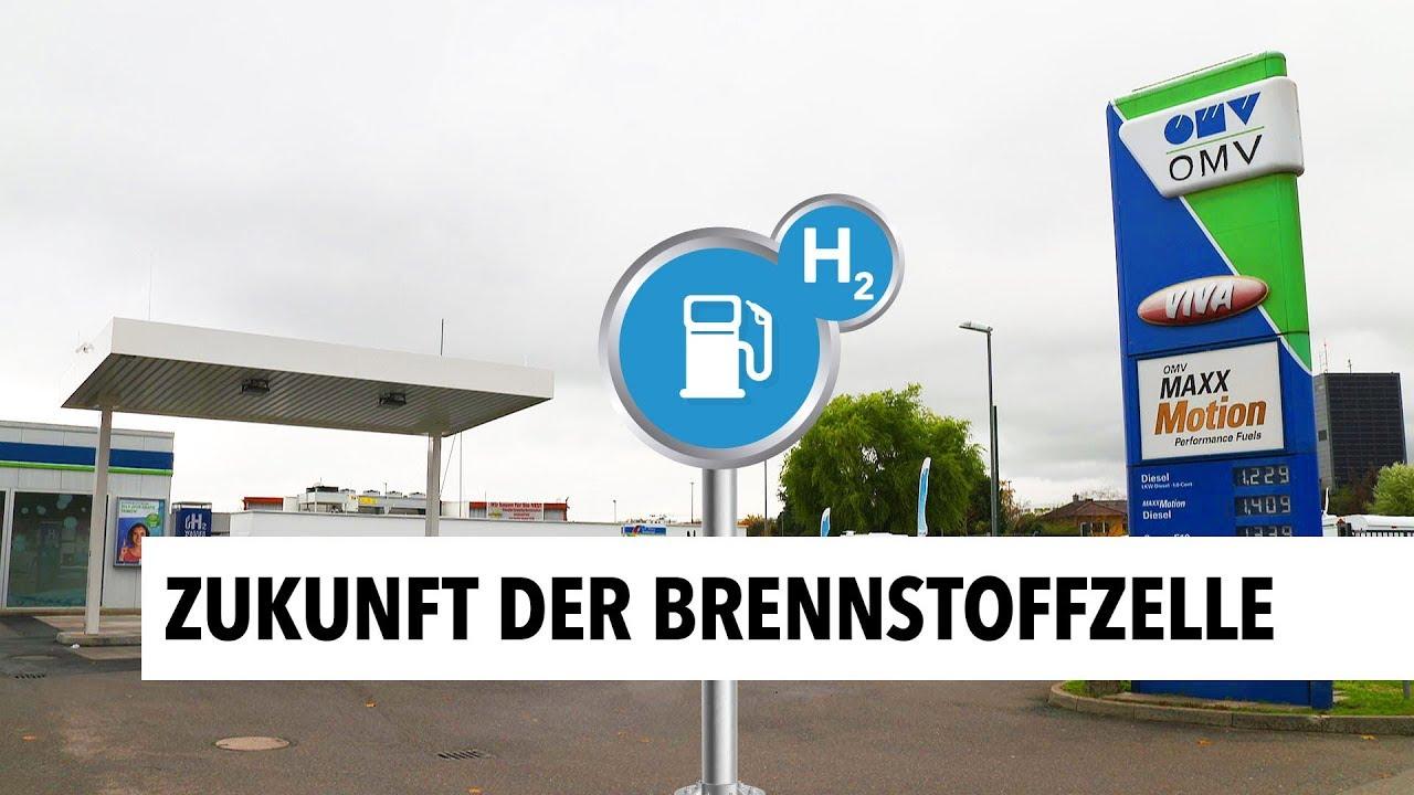 Video – Heidelberg – Warum Wasserstoff-Autos bisher Nischenprodukte sind | RON TV