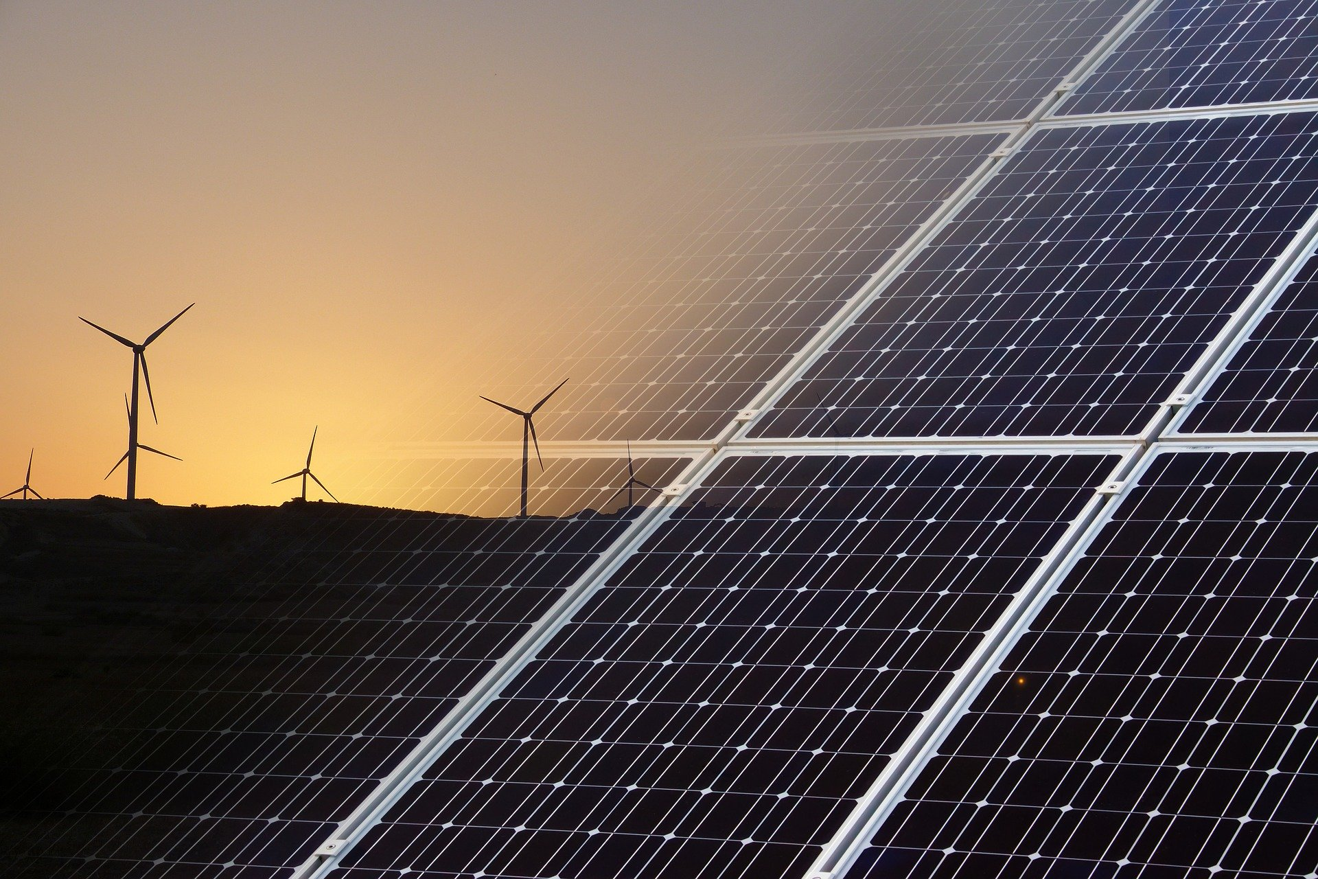 Globale Führungsrolle sichern Berliner Konferenz erörtert Ideen für die Nationale Wasserstoffstrategie