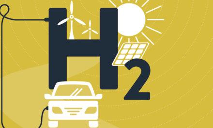 Über die Potenziale der Wasserstoff- und Brennstoffzellenindustrie in Baden-Württemberg
