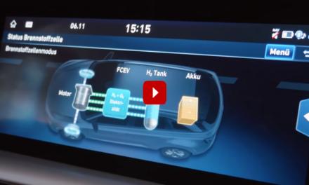 Das Wasserstoff-Auto: Fahrzeug der Zukunft? | Breaking Lab