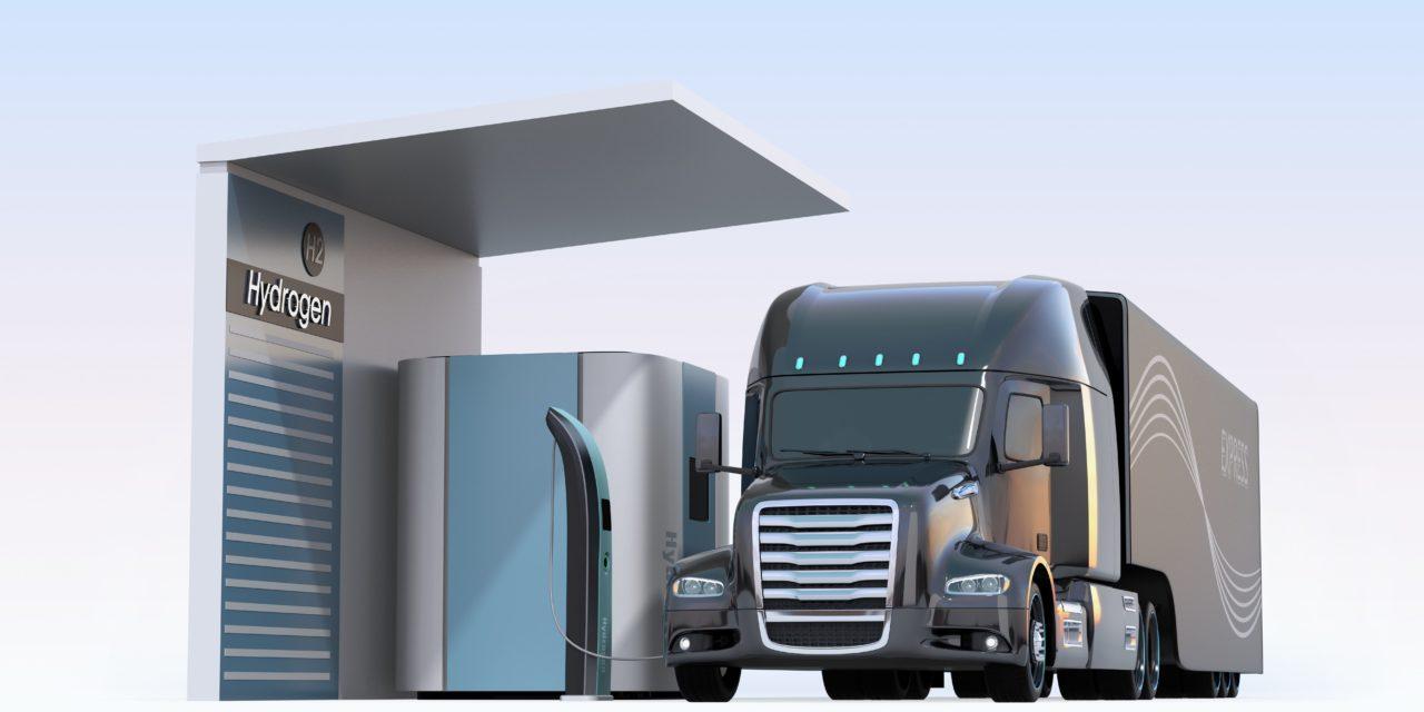 SFC Energy erhält Abrufauftrag der adKor GmbH über Wasserstoff-Brennstoffzellen-Module