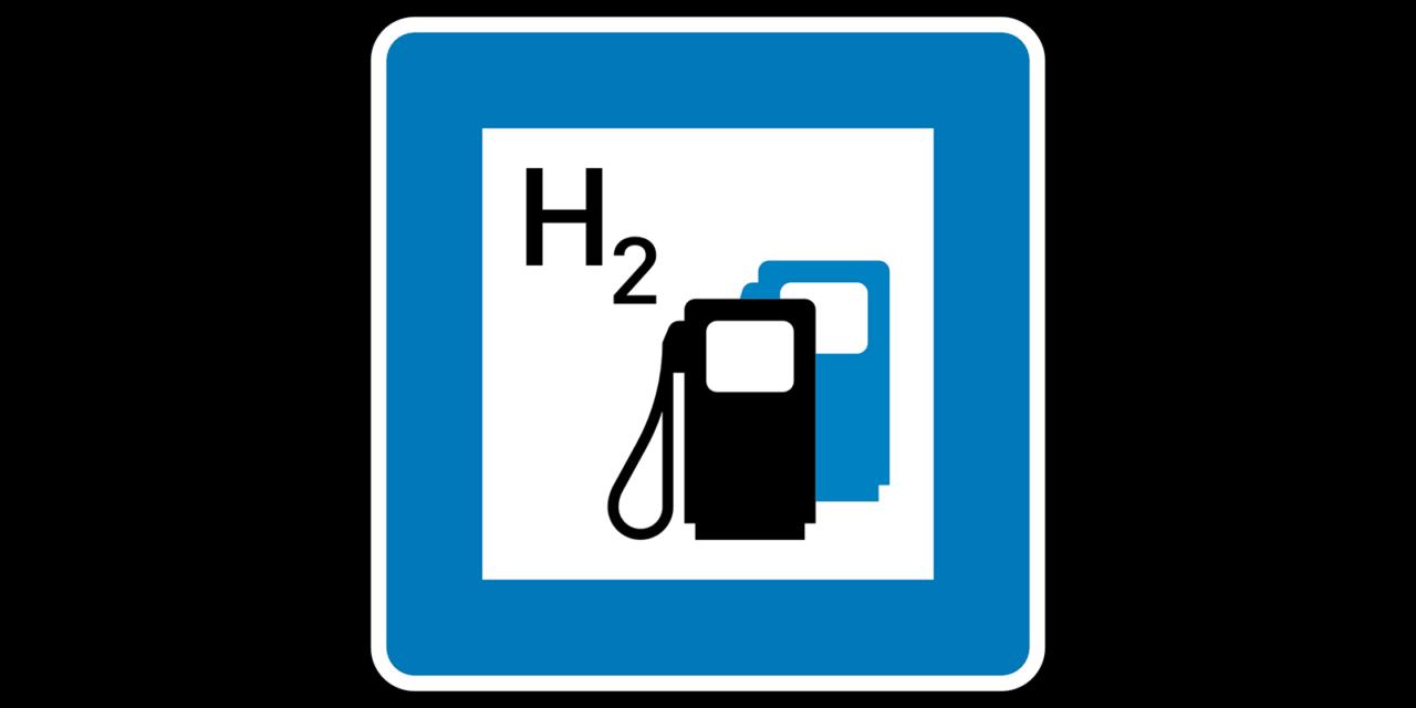 """""""Smartes Tankgerät"""" speichert Wasserstoff im heimischen Keller"""