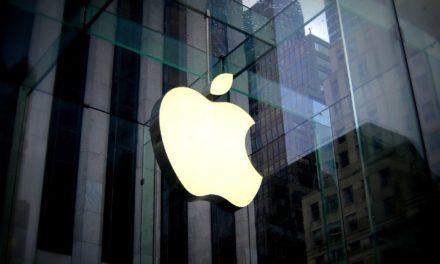 Patent: Apple MacBooks und IPads mit Brennstoffzelle?